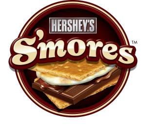 hershey-smores