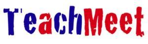 TeachMeet-Universal-Logo (1)