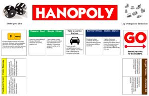 hanopoly