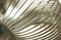 Metal_Curved_Spirals_260586_l