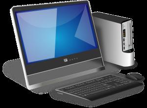computer-156513_640