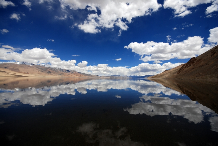 Tso_Kiagar_Lake_Ladakh