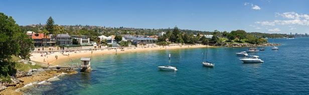 Watsons_Bay_-_Camp_Cove_Beach,_Sydney_2_-_Nov_2008