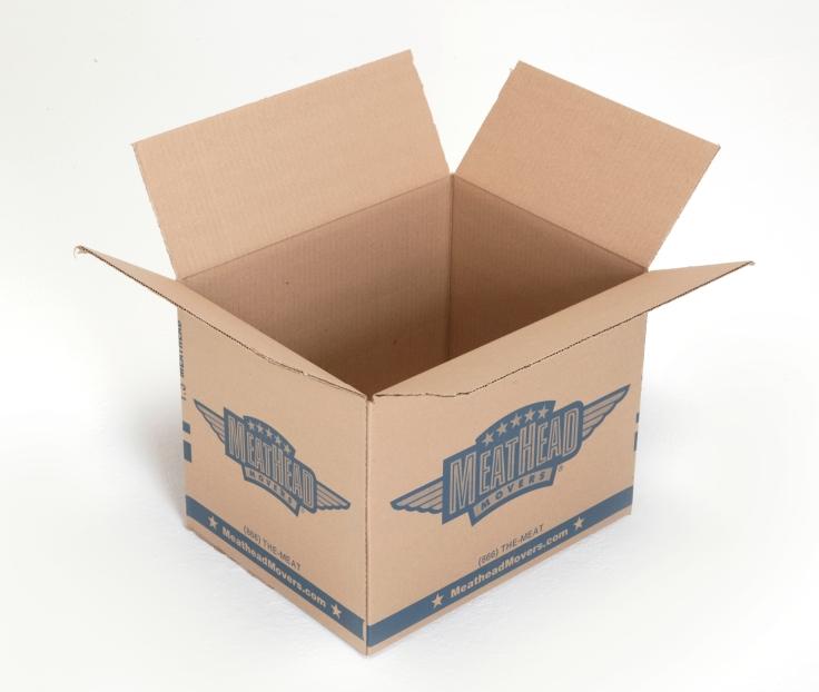 Small_box,_open