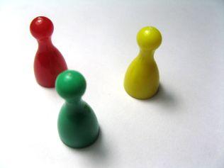 three-figures.jpg