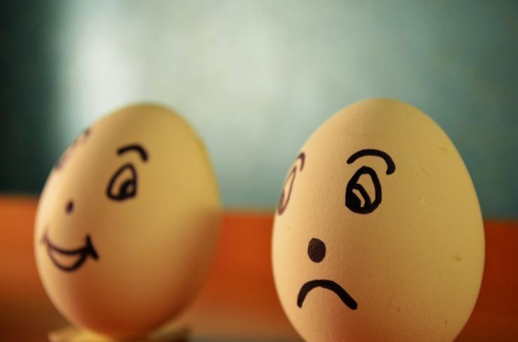 eggs-390224_960_720
