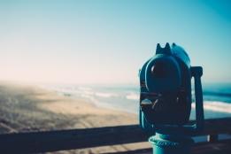 telescope-view-binoculars-viewpoint