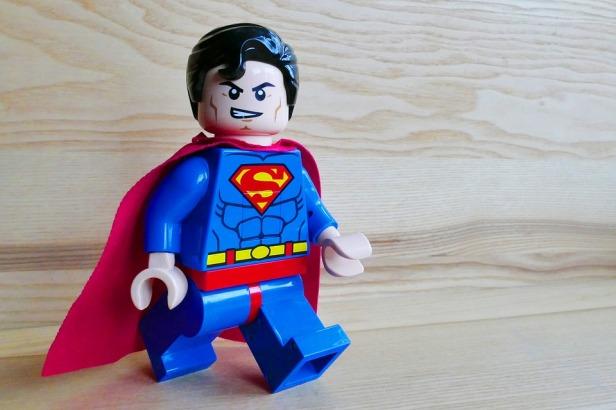 superman-1070457_960_720