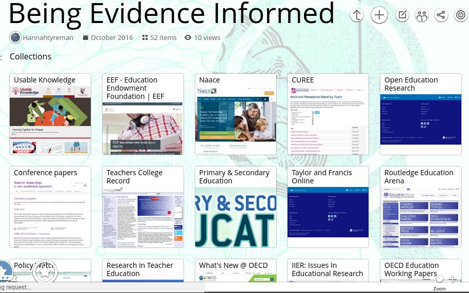 Evidence informed.png