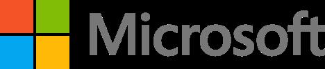 microsoft_logo_2012-svg