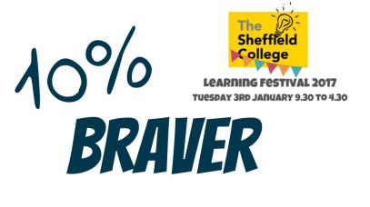 16 Dec- 10% Braver (19).png