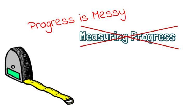 hannah-tyreman-progress-is-messy-2