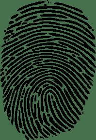 2000px-Fingerprint_picture.svg.png