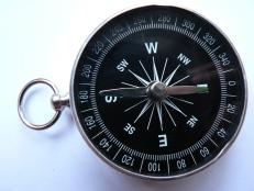 Kompas_Sofia.JPG