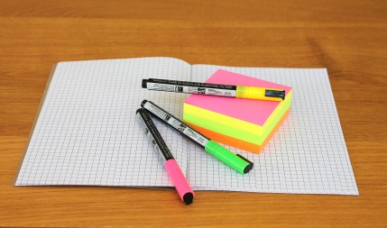 office-stuff-school-note-pen-159705