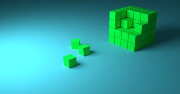cubes-838590_960_720