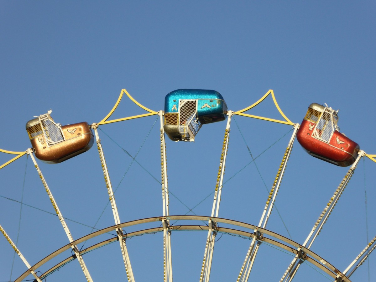 upside-down-ferriswheel-car.jpg