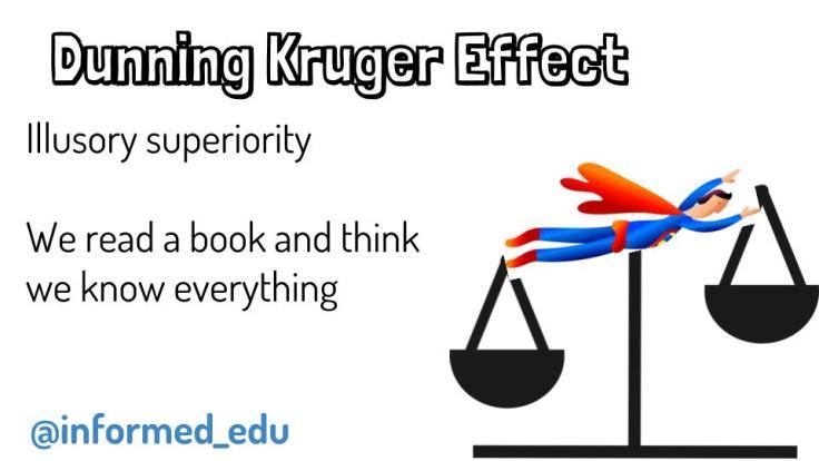 EducationFest (13)