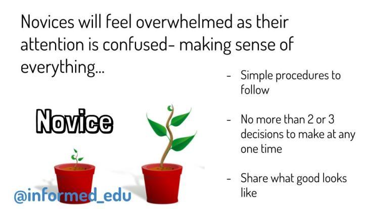 EducationFest (9)
