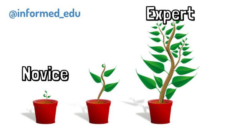 EducationFest