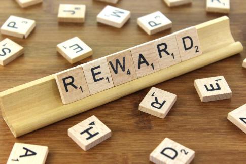 reward.jpg
