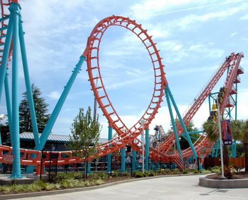 roller-coaster-1403075972wmR.jpg