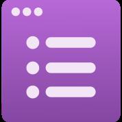 Antu_google-forms.svg.png