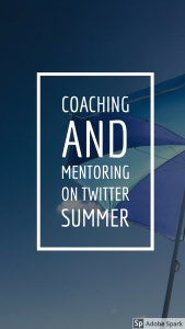 Mentors - July Aug Twitter Moment Copy